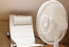 Cooling Fan Stock Photos