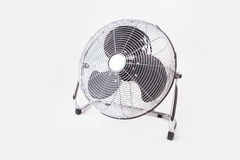 Cooling fan Royalty Free Stock Photos