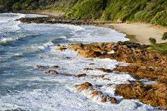 Coolum8,Sunshine Coast, Queensland, Australia Stock Photos