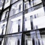 σύγχρονη δομή μετάλλων λεπτομέρειας coomposition Στοκ εικόνες με δικαίωμα ελεύθερης χρήσης