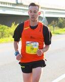 2015 Cooper River Bridge Run, Charleston, SC Stock Images