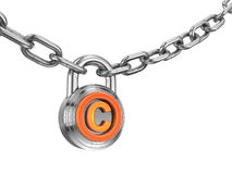 Coopyright lock Stock Photography
