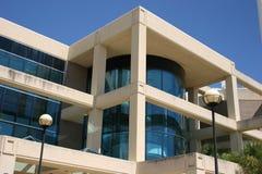 Coordonnée d'Institut de Formation Supérieure en Floride Images libres de droits