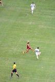 Copa Ameryka 2016 między Argentyna i Wenezuela Zdjęcie Stock