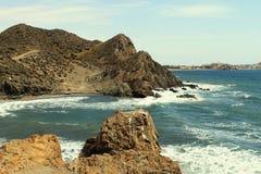 Copa Cabo fotografia stock libera da diritti