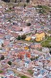Copacabana, Bolivia Royalty Free Stock Photos