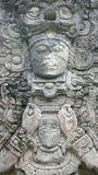 Copan. Honduras Royalty Free Stock Images