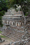 Copan ruins Stock Photos