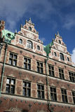 Copenhaga Foto de Stock