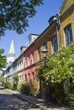 Copenhaga Fotos de Stock Royalty Free