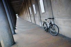 copenhagen Дания стоковое фото