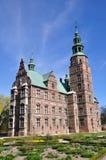 Copenhagen, Denmark Stock Image