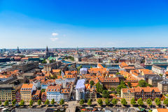 Copenhagen, Denmark stock photos