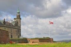 Copenhague imágenes de archivo libres de regalías