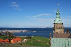 Copenhague. foto de archivo libre de regalías