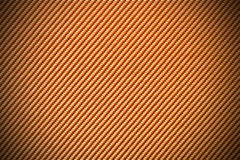 Coper织品 免版税图库摄影