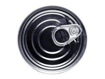 Coperchio Immagini Stock