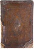 Coperchio di Talmud Fotografia Stock Libera da Diritti