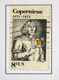 Copernicus Stock Photography
