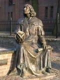 Copernicus imagem de stock