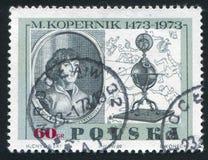copernicus Arkivbilder