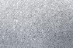 Copertura del fondo di cuoio del libro Immagini Stock