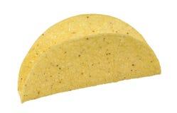 Coperture del Taco Fotografia Stock