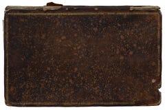 Coperture di struttura dei libri antichi immagini stock libere da diritti