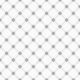 Copia di Pattern_248_rhombuses_lattice Immagine Stock