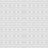 Copie géométrique sans couture Photos stock