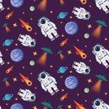 Copie Space-404-2 Photo libre de droits