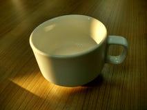 copo Imagens de Stock
