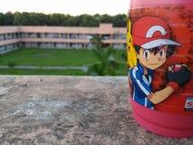 copo foto de stock