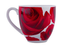 copo Fotos de Stock Royalty Free