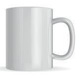copo Imagem de Stock