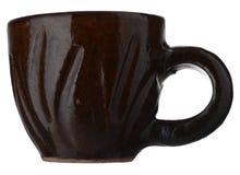 copo Fotografia de Stock