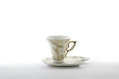 copo Imagens de Stock Royalty Free