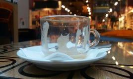 copo Fotos de Stock