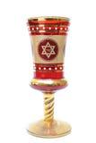Copo de Seder Imagens de Stock Royalty Free