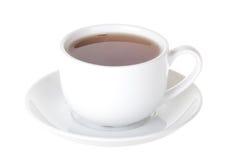 Copo do chá fotos de stock