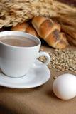 Copo do coffe Imagens de Stock Royalty Free