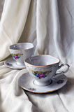 copos Fotos de Stock Royalty Free