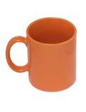 Copos para o chá dois Imagens de Stock