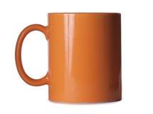 Copos para o chá um Foto de Stock