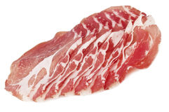 Coppa Stock Images