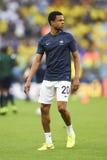 Coppa del Mondo 2014 Fotografia Stock