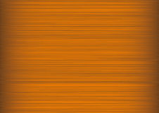 Copper. Background gold/copper metallic surface Royalty Free Stock Image