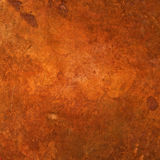 Copper Royalty Free Stock Image