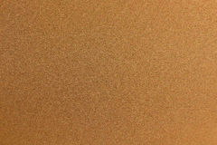 Copper alloy texture close up, made from gold silver and copper Royalty Free Stock Image
