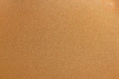 Copper alloy texture close up, made from gold silver and copper Royalty Free Stock Images